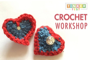 Workshop-banner_crochet